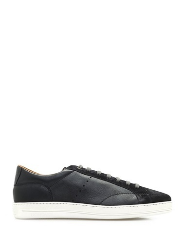 Lifestyle Ayakkabı-Doucal's